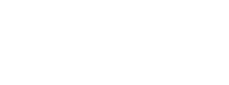Corporate Events / Private Affairs / Private Cooking